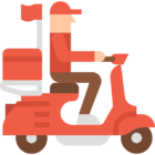 deliveryb1